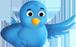 مرا در توییتر دنبال کنید!