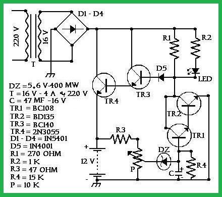http://samenblog.com/uploads/c/circuitsmap/166361.jpg